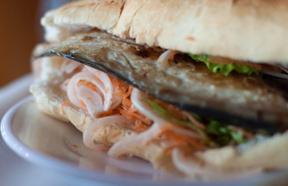 рыбный сэндвич 1000