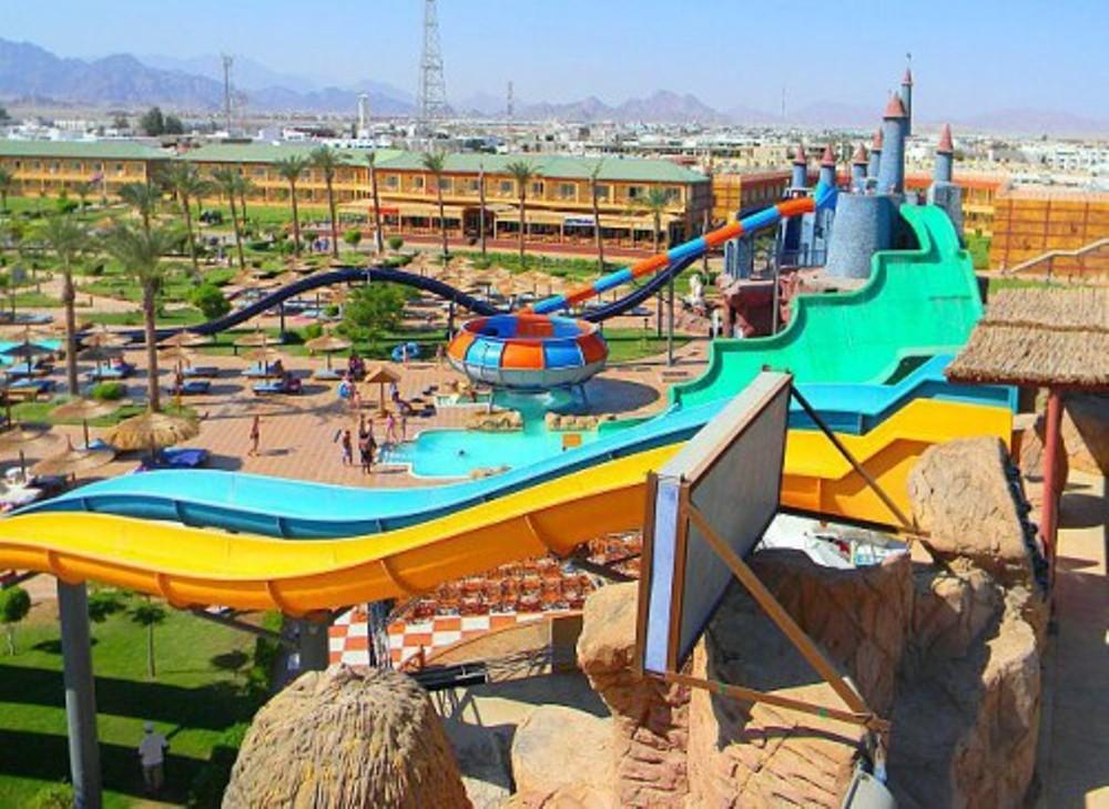 3Akvapark_Kleo-park_1-e1429261669799