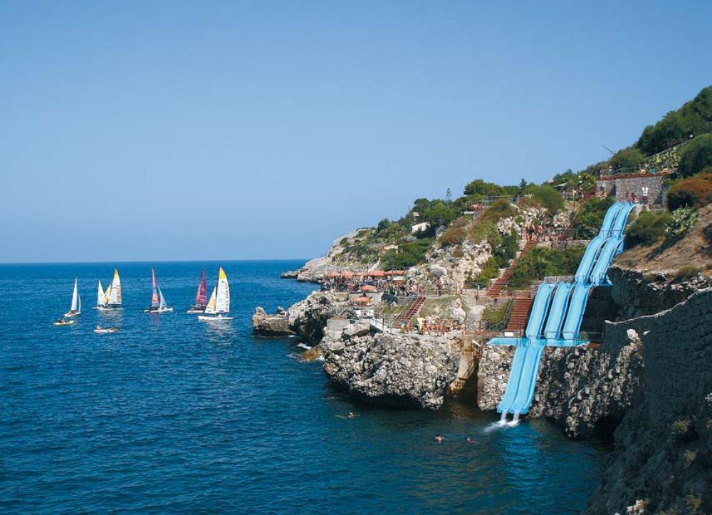 rest_abroad_Italy_Sicilia_Palermo_Sicilia_citta_del_mare_santa_lucia_sabbie_doro_134010 (1)
