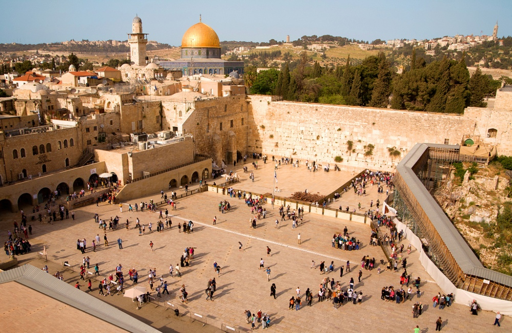 israel04_jerusalem1