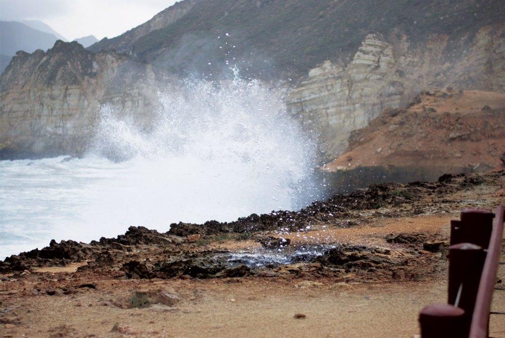 al-mughsail-beach-salalah