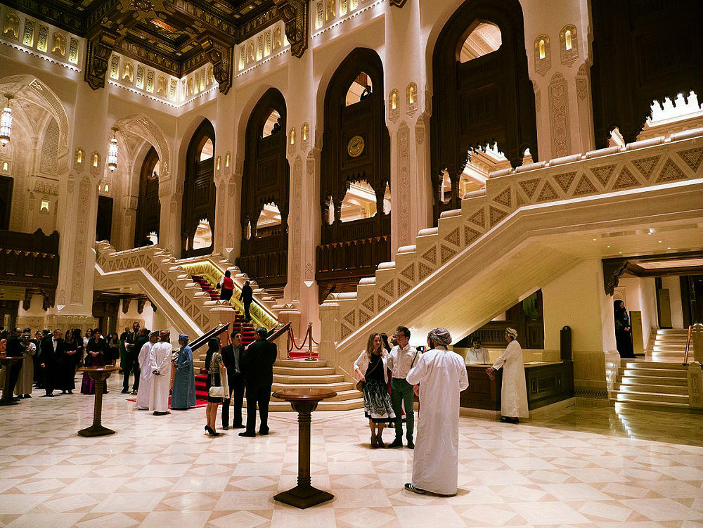 royal_opera_house_muscat_2
