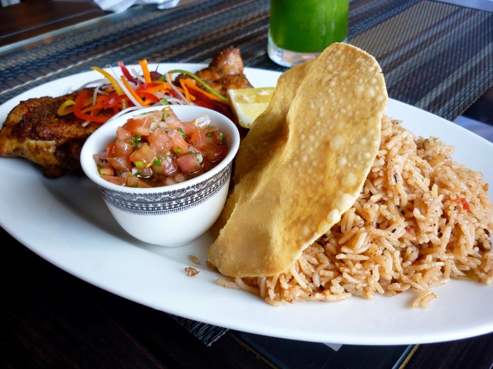 omani-food