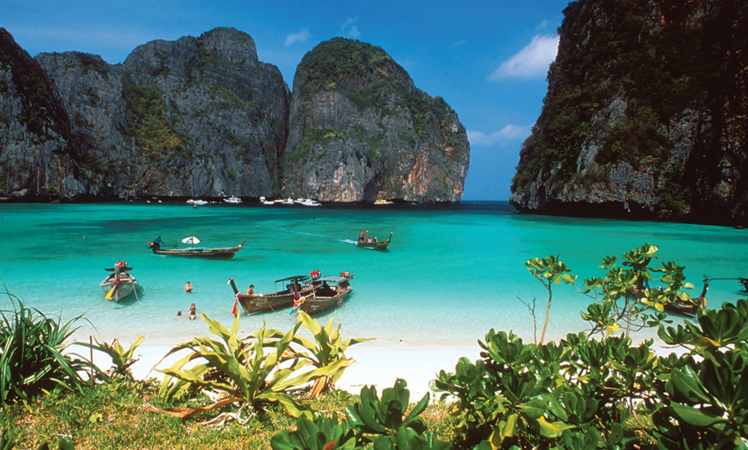 Thai Driving License-Updated August 2016 Download Form Phuket thailand pictures slideshow