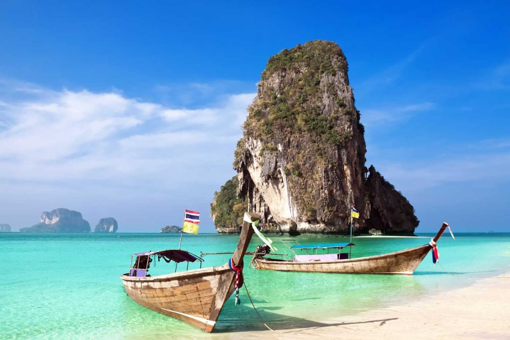 thailand_railay