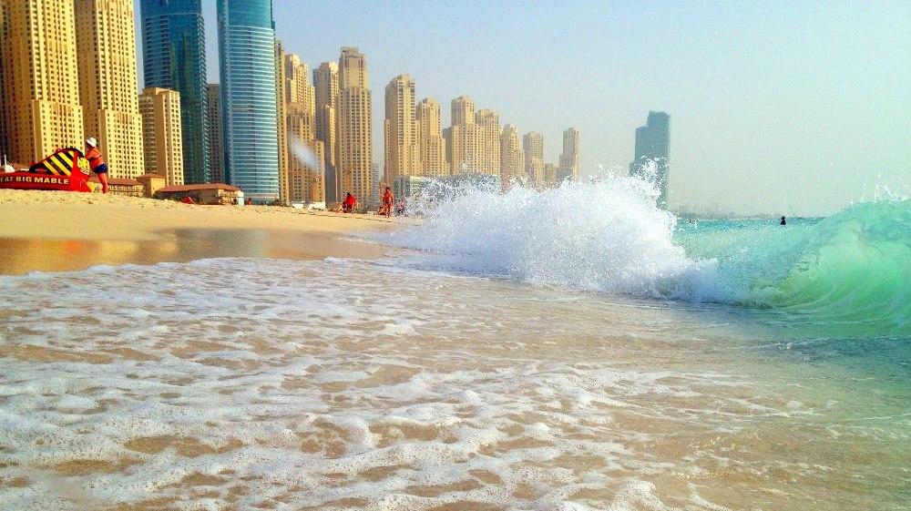 Dubai-beach-1000