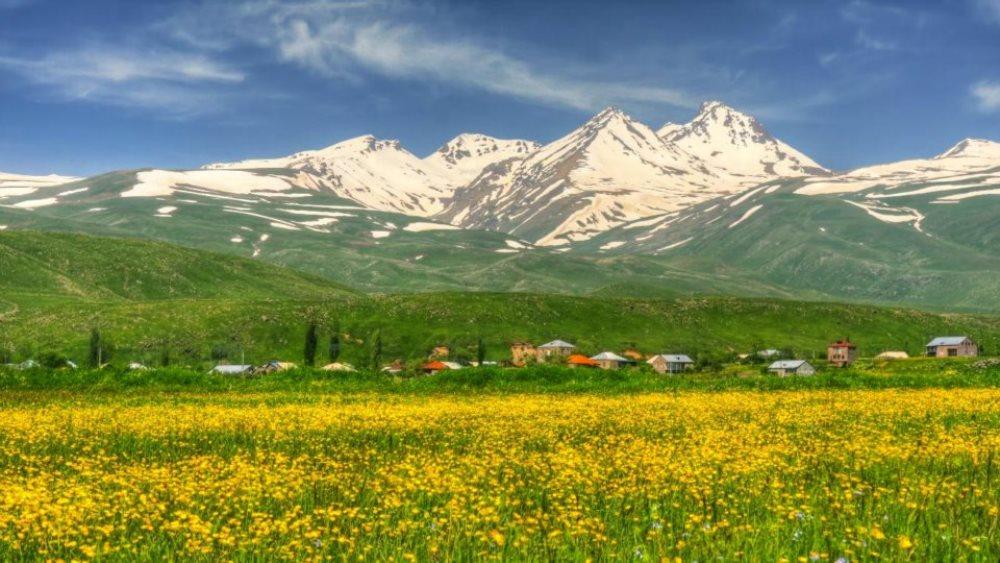 may-armenia-2