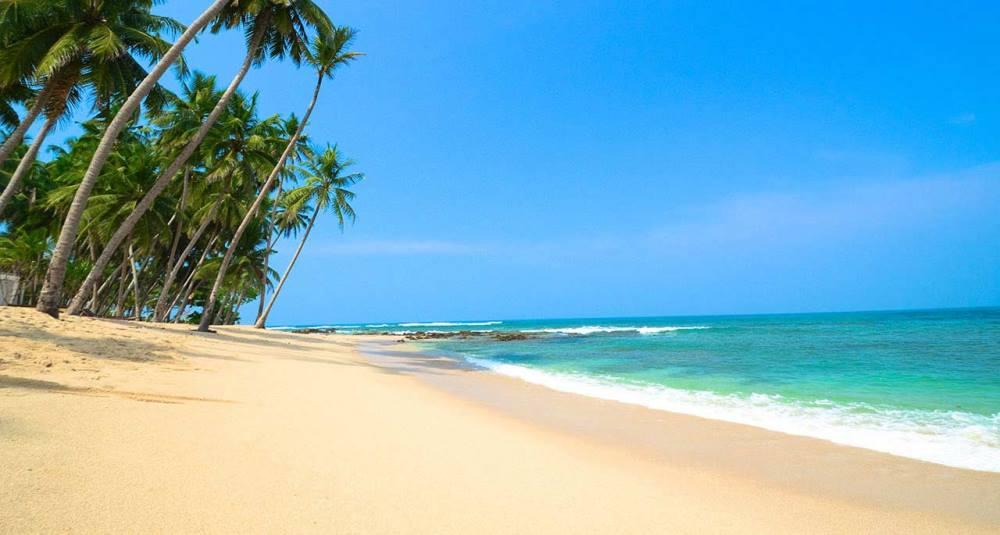 nilawali_beach