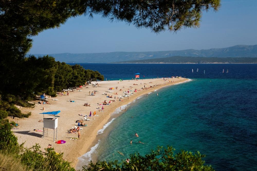 zlatni-rat-beach-bol-brac-island-dalmatia-croatia-adriatic-s-2